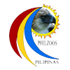 Philippine Zoos & Aquariums Association